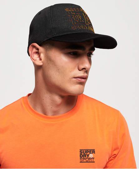 934a0a3733e7 Superdry Accessories For Men - ShopStyle Australia