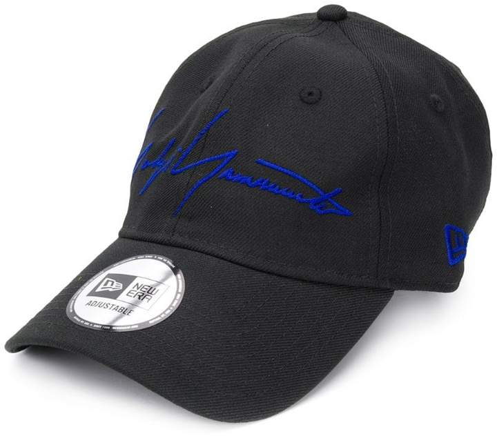 8c2c23c278f09 Yohji Yamamoto Men s Hats - ShopStyle