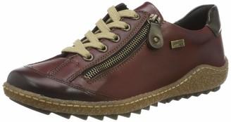 Remonte Women's R4703 Low-Top Sneakers