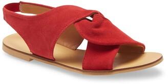 Klub Nico Jainne Twist Sandal