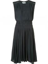 IRO 'classie' Dress