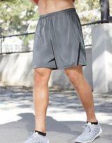 Champion Men's Marathon Shorts with Liner Men's Gym Shorts