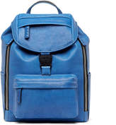 MCM Killian Backpack In Lush Lambskin