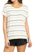 RVCA The Recess Top