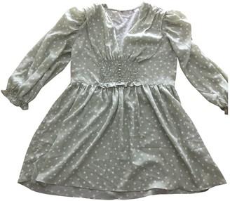 Shine Dress for Women