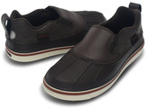 Crocs AllCast Duck Sneaker (Toddler, Little Kid & Big Kid)