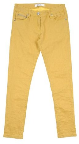 Gaialuna Denim trousers