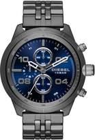 Diesel Wrist watches - Item 58034670