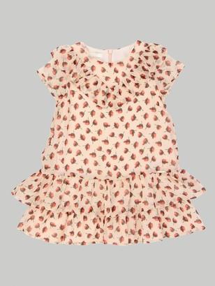 Liu Jo Patterned Dress