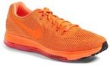 Nike Men's All Out Running Sneaker