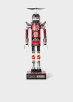 Thumbnail for your product : Paul Smith Marval Robot by Lipson Robotics