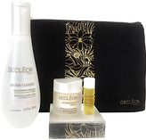 Decleor A Good Nights Sleep Skincare Gift Set
