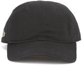 Lacoste Men's Baseball Cap Black