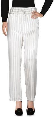 Maggie Marilyn Casual pants