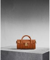 Burberry The Small DK88 Barrel Bag