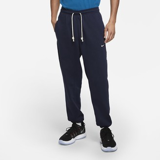 Nike Men's Basketball Pants Dri-FIT Standard Issue