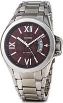 Esprit ES101311705 - Men's Watch