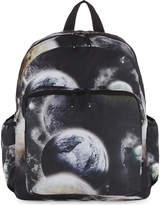 Molo Planet backpack