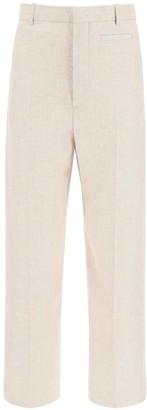 Jacquemus Le Pantalon Santon Pants