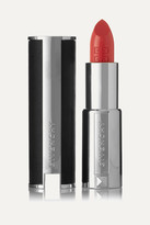 Givenchy Le Rouge Intense Color Lipstick - Corail Décolleté 303