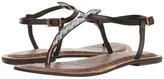 Sam Edelman Gigi 6 Women's 1-2 inch heel Shoes