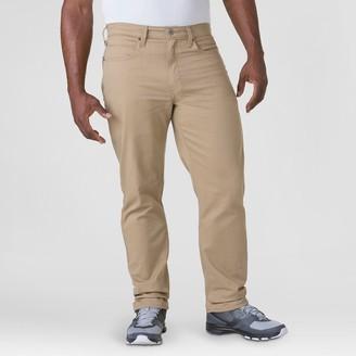 Denizen From Levi's DENIZEN® from Levi's® Men's 231 Athletic Fit Taper Jeans -