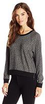 Joie Women's Giri B Printed Sweatshirt