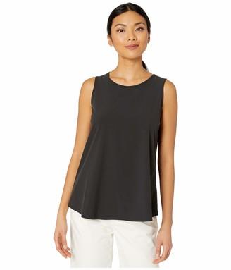Nic+Zoe Women's Shirt