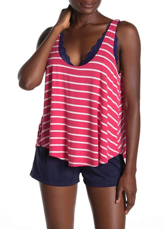 efaa49f8757d Honeydew Intimates Women's Pajamas - ShopStyle