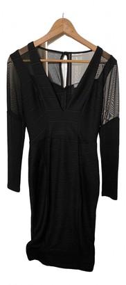 ASOS Cotton - elasthane Dress for Women