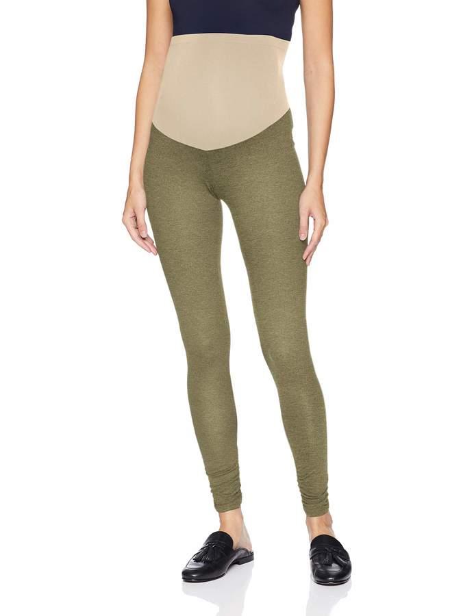 c03f77e615fe50 Maternity Trousers - ShopStyle Canada