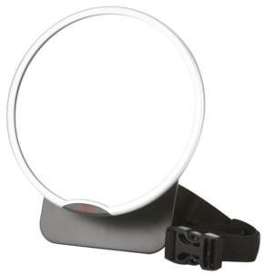 Diono Universal Easy View Mirror