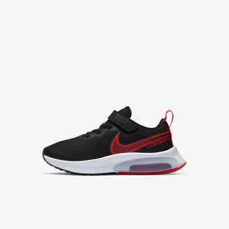 Nike Little Kids' Shoe Arcadia