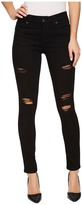 Joe's Jeans Icon Ankle in Dannel Women's Jeans