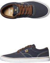 Rip Curl Kids Boys Chopes Shoe Blue