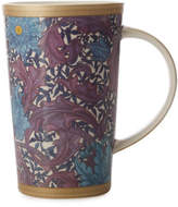 Maxwell & Williams William Morris Single Stem Conical Mug