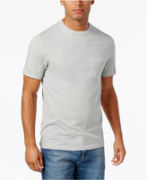 Club Room Men's Big & Tall Heathered T-Shirt, Only at Macy's