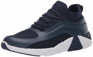 Mark Nason Women's Fashion Sneaker