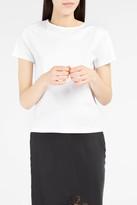 Helmut Lang Clean Baby T-Shirt