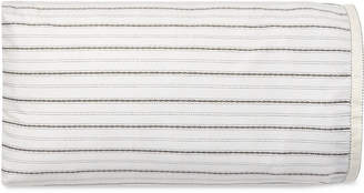 Lauren Ralph Lauren Taylor Cotton 200-Thread Count Stripe Standard Pillowcases, Set of 2 Bedding