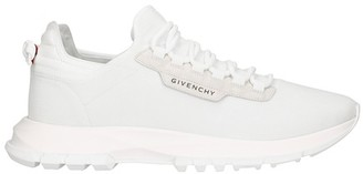 Givenchy Runner Spectre sneakers