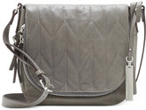 Vince Camuto Bailey Crossbody