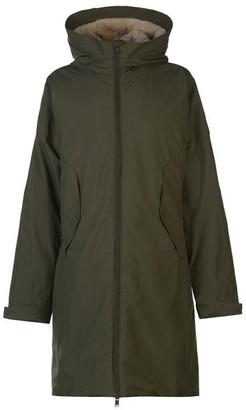 Ciesse Piumini Rudy Coat Ladies