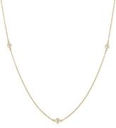 Elsa Peretti®[br /]Diamonds by the Yard® Necklace