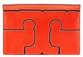 Tory Burch Serif Cross-Body
