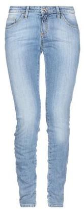Blugirl Denim trousers