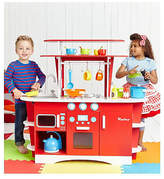 Early Learning Centre Diner Kitchen