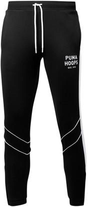 Hoops Since '73 Men's Track Pants