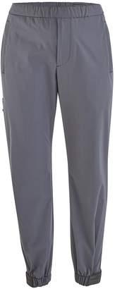 Prada Light trousers