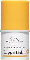 Drunk Elephant - Lippe Balm